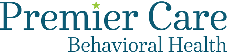 Premier Care Behavioral Health